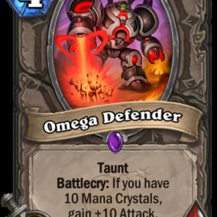 Omega Defender.png