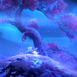 Ori and the Will of the Wisps (4).png