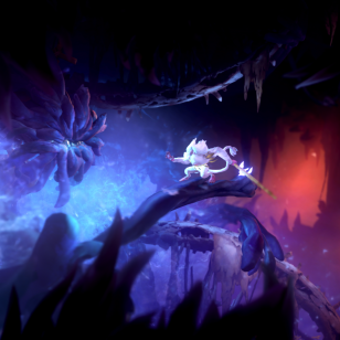 Ori and the Will of the Wisps (8).png