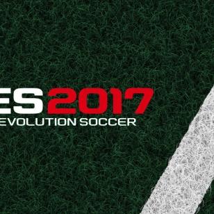 PES2017kansi