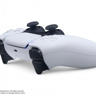 PS5 DualSense-ohjain sivukuva.jpg
