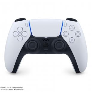 PS5 DualSense-ohjain.jpg