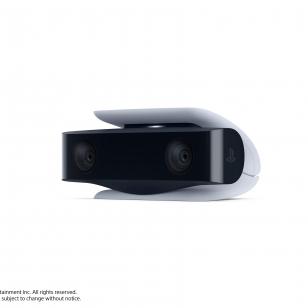 PS5 HD-kamera.jpg