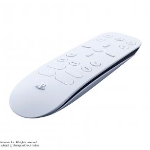 PS5 Mediaremote kaukosäädin.jpg
