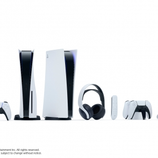 PS5 PlayStation 5 koko tuoteperhe.jpg