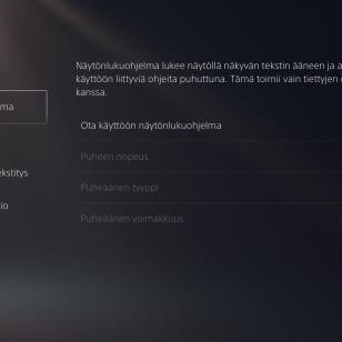 PS5_ja_avustetoiminnot.jpg