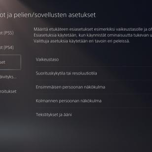 PS5_ja_pelien_esiasetukset.jpg