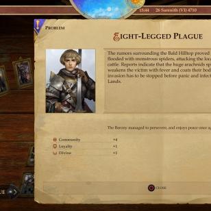 Pathfinder Kingmaker Delegoidaan vastuuta.jpg