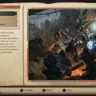 Pathfinder Kingmaker Skenaarion valinta.jpg