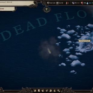 Pillars of Eternity beast of winter 2.jpg