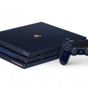 PlayStation 4 Limited 6.jpg