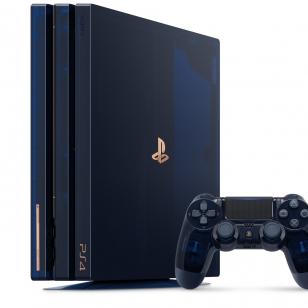 PlayStation 4 Limited.jpg