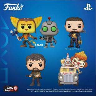 PlayStation Funko Popit.JPG