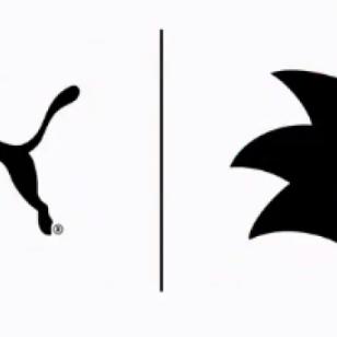 Puma Sonic logot
