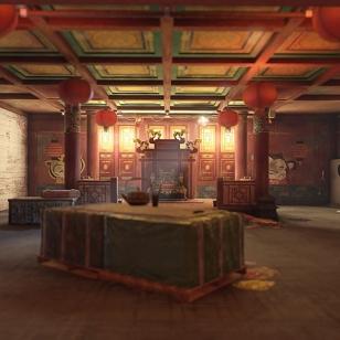 R6 Siege 3.jpg