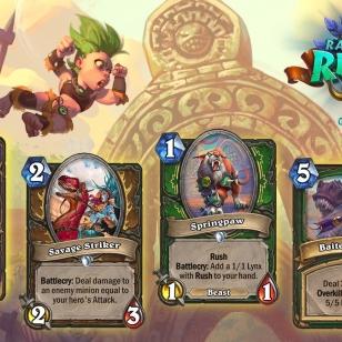 Rastakhan's Rumble 2.jpg
