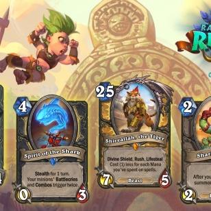 Rastakhan's Rumble 4.jpg