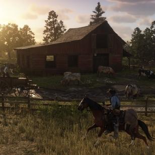 Red Dead Redemption 1.jpg