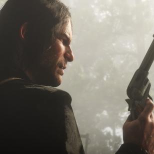 Red Dead Redemption 10.jpg