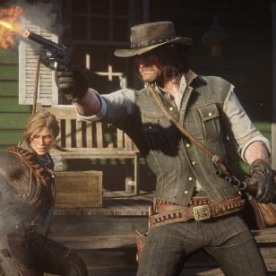 Red Dead Redemption 11.jpg