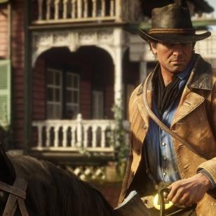Red Dead Redemption 14.jpg
