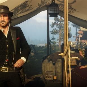 Red Dead Redemption 15.jpg