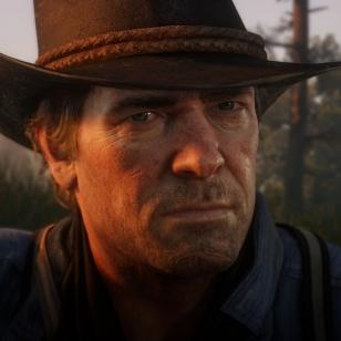 Red Dead Redemption 16.jpg