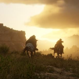Red Dead Redemption 17.jpg