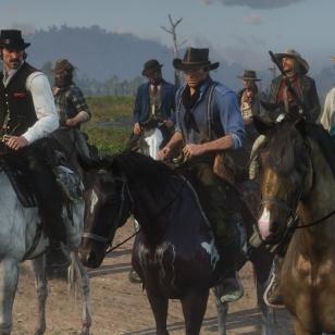 Red Dead Redemption 3.jpg