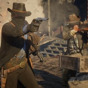 Red Dead Redemption 4.jpg