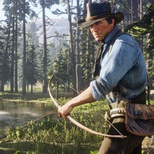Red Dead Redemption 5.jpg