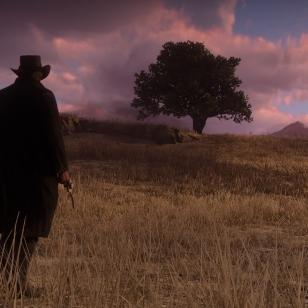 Red Dead Redemption 6.jpg
