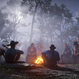 Red Dead Redemption 7.jpg