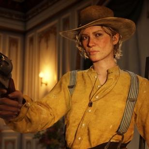 Red Dead Redemption 9.jpg
