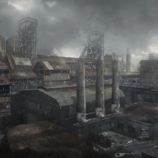 RoboCop Rogue City 3.png