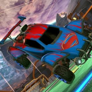 Rocket League DC Pack 13.jpg