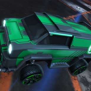 Rocket League DC Pack 9.jpg
