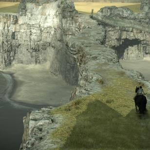 SHADOW OF THE COLOSSUS 1.jpg