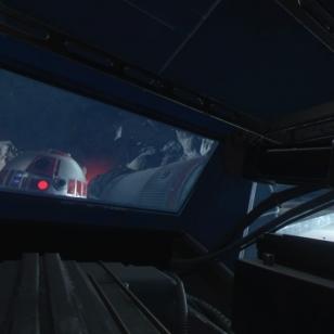 R2 pitää purkin kondiksessa.