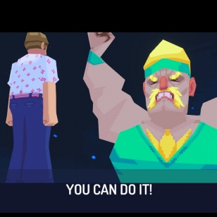 Say No More - You can do it.jpg