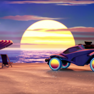 new rocket league update