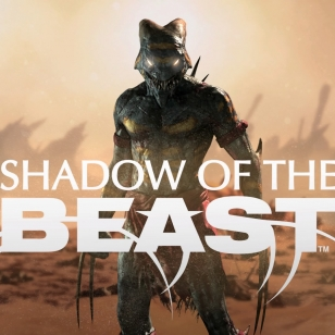 Shadow of the Beast™