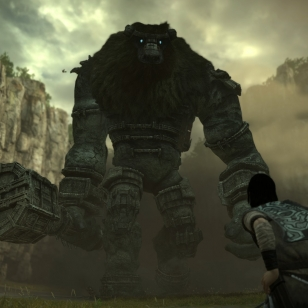 Shadow of the Colossus Remake Screen 1.jpg