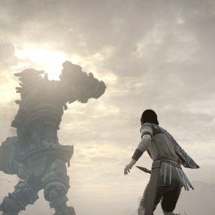 Shadow of the Colossus Remake Screen 3.jpg