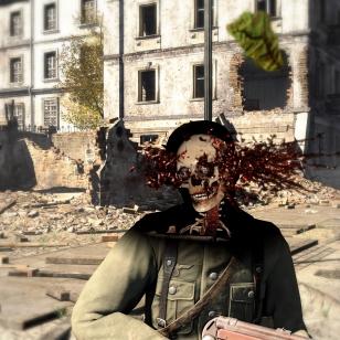 Sniper Elite V2 Remastered - Aivot kadulle.jpg