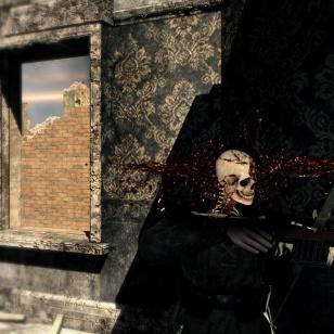 Sniper Elite V2 Remastered - Exit wound.jpg
