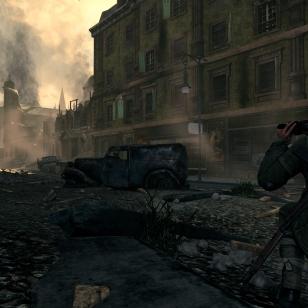 Sniper Elite V2 Remastered - Kiikarikaveri.jpg
