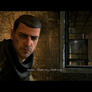 Sniper Elite V2 Remastered - Raportti.jpg