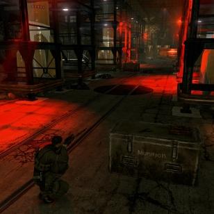 Sniper Elite V2 Remastered - Taktista sijoittumista.jpg