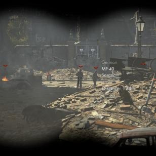 Sniper Elite V2 Remastered - Tiedustelua.jpg